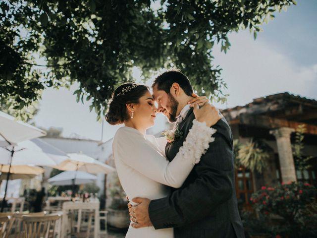 Canciones para el video de la boda: el mejor 'soundtrack' para su amor