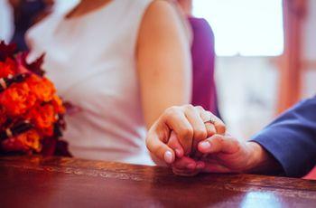 Trámites para casarse por el civil en la CDMX, ¡el listado (2019) más completo!