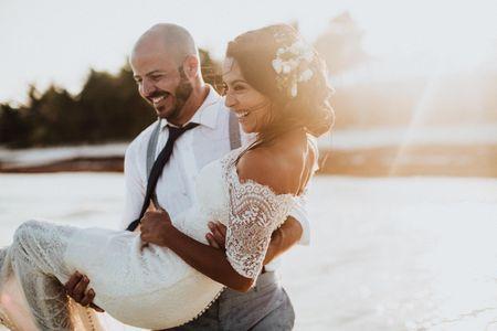 ¿Por qué es tan importante tener un álbum de boda?