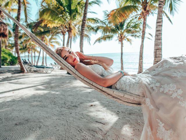 11 consejos infalibles para relajarse el día antes de la boda