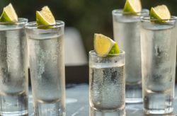 Que no falte el alcohol en tu boda