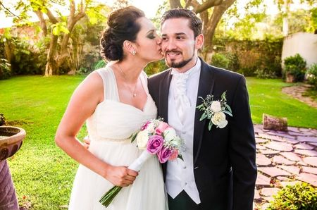 6 gastos de la organizaci�n de la boda que se te pueden pasar por alto