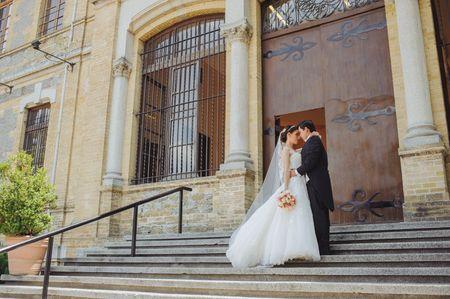 C�mo elegir el estilo fotogr�fico de la boda
