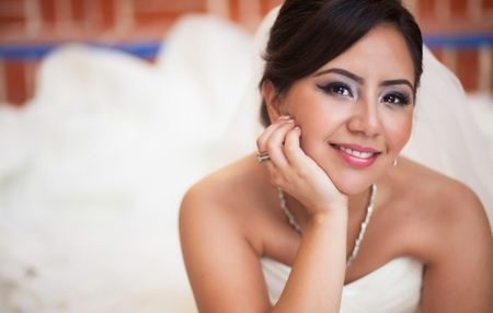 8 indispensables en tu kit de novia