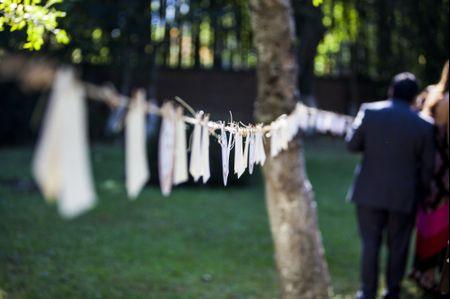 20 pensamientos de amor para mi esposo (y para gritar a los cuatro vientos)