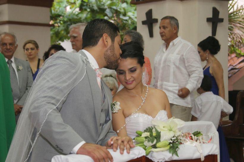Matrimonio Catolico En Colombia Normatividad : Ceremonia de matrimonio catolico ceremonias en iglesias