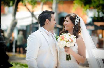 Cómo elegir el lugar de celebración de su boda