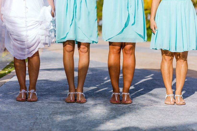 Para Fiesta Y Vestidos Llevar En Cómomx La Playa¿qué Ygfy7b6