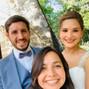 La boda de Luis Rosete y Bajo La Montaña 17
