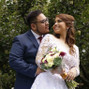 La boda de Jess Pureco y Daniel Films 12