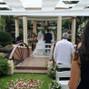 La boda de Patricia Tello y Jardín de Eventos Amarello 31