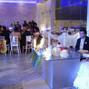 La boda de Lile y Grupo Versátil Barra Libre 4