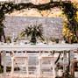 La boda de Nadxhielly Baylón Omaña y Hacienda San Miguel 8