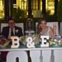 La boda de Berenice y Jardín de Eventos Madeira 30