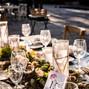 La boda de Nadxhielly Baylón Omaña y Hacienda San Miguel 9