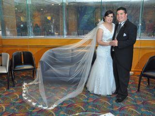 Holiday Inn Parque Fundidora 4