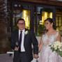 La boda de Berenice y Jardín de Eventos Madeira 28