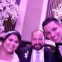 La boda de Liliana Reyes y Me Declaro SARO 10