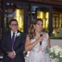 La boda de Berenice y Jardín de Eventos Madeira 29