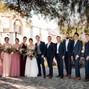 La boda de Nadxhielly Baylón Omaña y Hacienda San Miguel 11