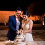 La boda de Nadxhielly Baylón Omaña y Hacienda San Miguel 12