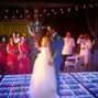 La boda de Martha Patricia Diaz y Celebración by Lorena Armengual 8
