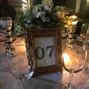 La boda de k gt y La Casa de los Abanicos 7