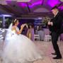 La boda de Amy B. y Manolo Rivas 24