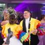 La boda de Amy B. y Manolo Rivas 25