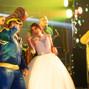 La boda de Amy B. y Manolo Rivas 26