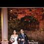 La boda de Pau Sánchez y Mavellee Coordinación 17
