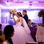 La boda de Amy B. y Manolo Rivas 27