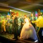 La boda de Amy B. y Manolo Rivas 28
