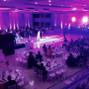 La boda de Genesis Morin y Cocoa Eventos 8