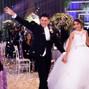 La boda de Amy B. y Manolo Rivas 29