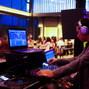 La boda de Estela García y Paradox Producciones DJ 6