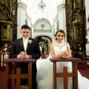 La boda de Amy B. y Manolo Rivas 30