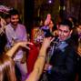 La boda de Estela García y Paradox Producciones DJ 7