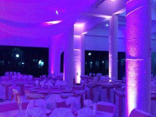 Hotel Barranquilla 4
