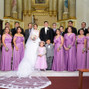 La boda de Amy B. y Manolo Rivas 31