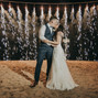 La boda de Brenda Stephanie Hernandez Prado y Park Royal Beach Resort Acapulco 10