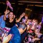 La boda de Estela García y Paradox Producciones DJ 11
