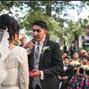 The Big Day Wedding 6