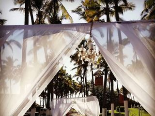 Bridal Creations 1