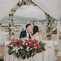 La boda de Brenda Stephanie Hernandez Prado y Zubillaga Decor 7
