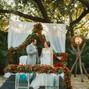 La boda de Lily Dávila y Daniel Medina Photography 8