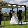 La boda de Laura y Carola Eventos 4