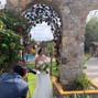 Hacienda Los Rincones 6