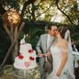 La boda de Lily Dávila y Daniel Medina Photography 9