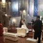 La boda de Laura y Carola Eventos 5